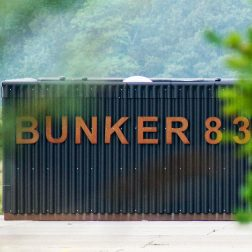 Escaperoom Bunker 83 NMM